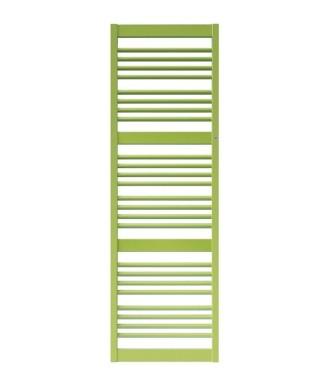 Grzejnik łazienkowy FRAME 40/110 INSTAL-PROJEKT biały