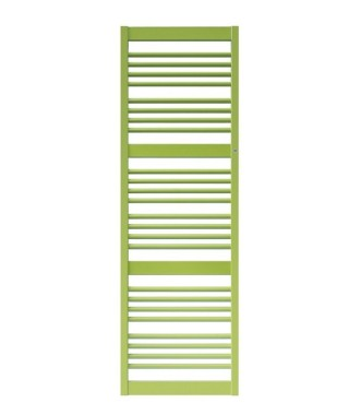 Grzejnik łazienkowy FRAME 60/110 INSTAL-PROJEKT biały