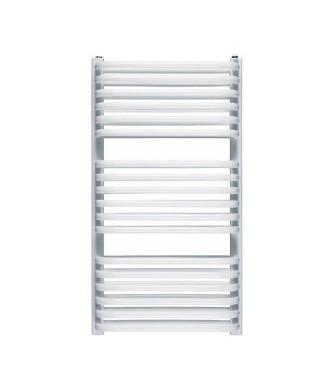 Grzejnik łazienkowy STANDARD 3D 40/120 INSTAL-PROJEKT biały