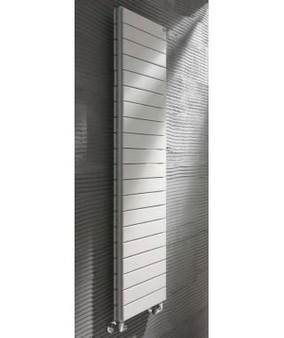 Grzejnik łazienkowy GORGIEL ALTUS VH2 873/400 579W biały