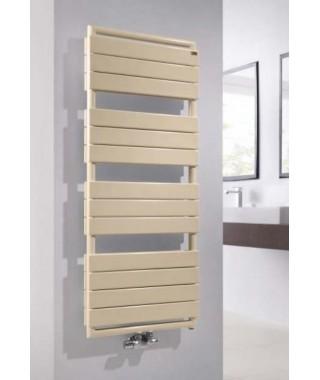 Grzejnik łazienkowy GORGIEL ALTUS VB2 965/500 606W biały
