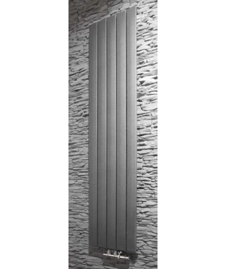 Grzejnik łazienkowy GORGIEL ALTUS VV 1200/289 384W biały