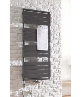 Grzejnik łazienkowy GORGIEL ALTUS VB 965/500 438W biały