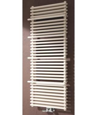 Grzejnik łazienkowy GORGIEL MARS AR2/P 1126/496 800W biały