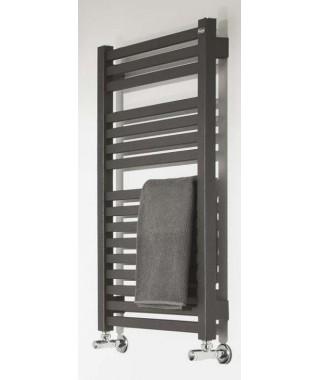 Grzejnik łazienkowy GORGIEL ANGU 915/535 450W biały
