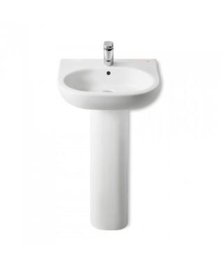 Umywalka ROCA MERIDIAN-N 50