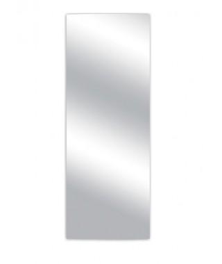 Ekran 480x1200mm INSTAL-PROJEKT do grzejnika INDIVI