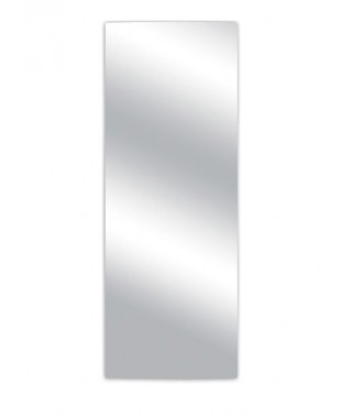 Ekran 570x1800mm INSTAL-PROJEKT do grzejnika INDIVI