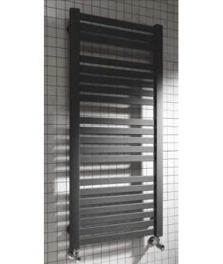 Grzejnik łazienkowy GORGIEL NADIR AD-DR 945/565 447W biały
