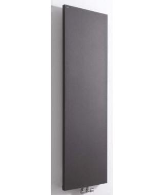 Grzejnik łazienkowy GORGIEL FIGIL V 1220/610 643W biały