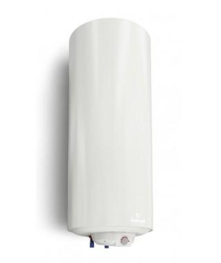 Elektryczny podgrzewacz pojemnościowy GALMET NEPTUN SG 120 E