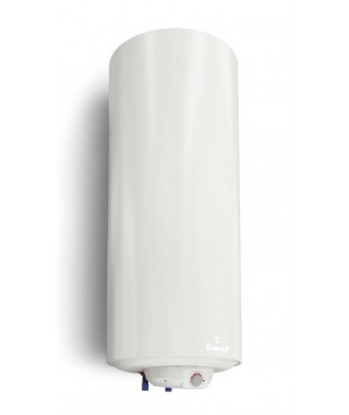 Elektryczny podgrzewacz pojemnościowy GALMET NEPTUN SG 140 E