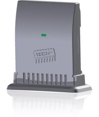 Czujnik ST-291r TECH temperatury zewnętrznej radiowyW_291R.01.PL01.1
