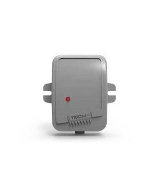 Czujnik temperatury TECH zewnętrznej ST-291P (przewodowy)