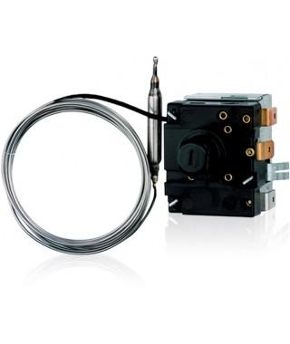 Termostat STB TECH bezpieczeństwa S_030.00.046.00002