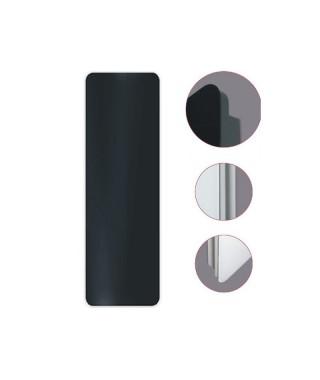 Ekran 500x1800mm INSTAL-PROJEKT do grzejnika INDIVI NEW