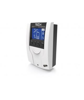 Sterownik ST-401N PWN TECH do instalacji solarnych W_401NPWM.01.PL01.1