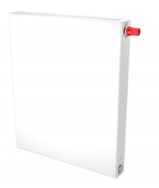 Grzejnik stalowy PERFEKT STYLESMOOTH V11 300x1400