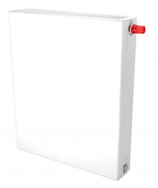 Grzejnik stalowy PERFEKT STYLESMOOTH V22 300x600