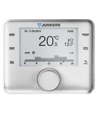 Junkers Bosch CW 400 Regulator pogodowy 7738112370