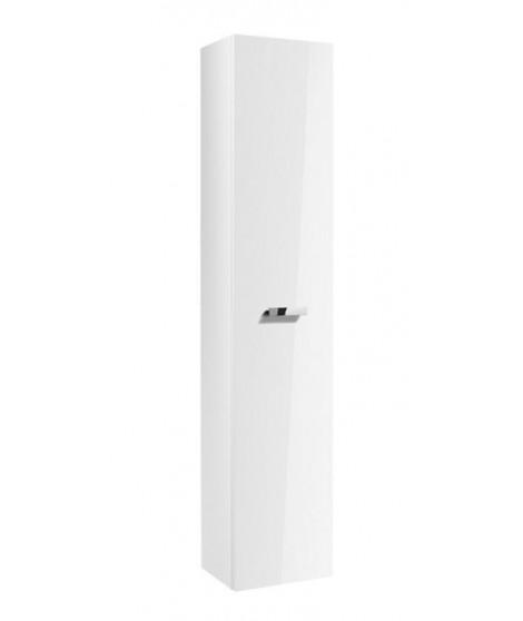 Kolumna z półkami 150cm ROCA VICTORIA BASIC biały