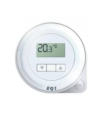 Przewodowy regulator temperatury EUROSTER Q1