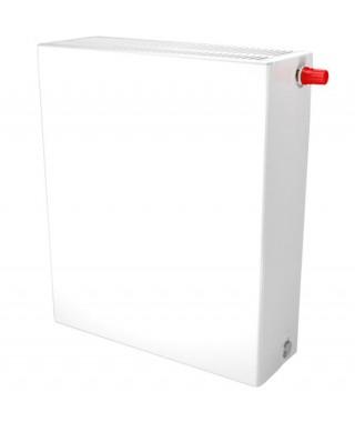 Grzejnik stalowy PERFEKT STYLESMOOTH V33 600x900