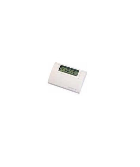 AD247 termostat pokojowy programowalny DE DIETRICH/REMEHA Qsense