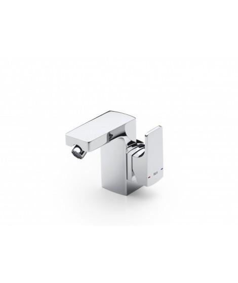 Bateria bidetowa ROCA L90 A5A6301C00 (automatyczny korek)