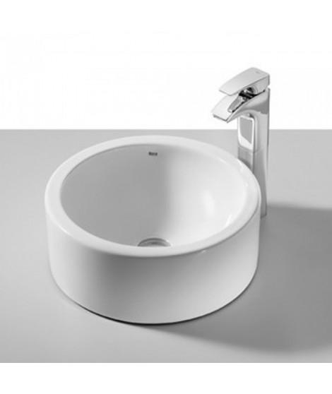 Umywalka ROCA TERRA 39 cm