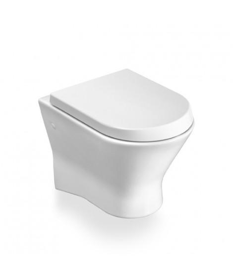 Miska wc podwieszana ROCA NEXO