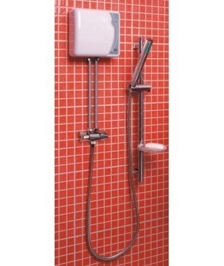 Elektryczny podgrzewacz wody PRIMUS KOSPEL 4,4KW (wersja umywalkowo-prysznicowa)