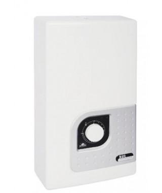 KDE BONUS KOSPEL ELECTRONIC 24 KW