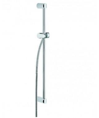 Drążek prysznicowy 60cm KLUDI ZENTA