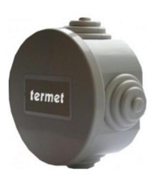 Czujnik temperatury zewnętrznej TERMET