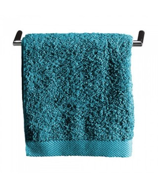 Reling boczny na ręcznik ROCA (do Mohave)