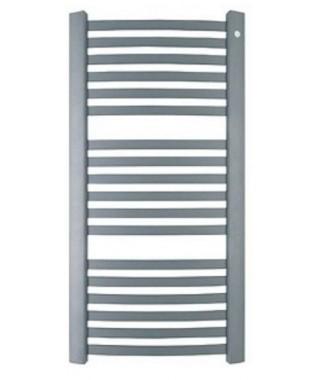 Grzejnik łazienkowy RETTO 50/110 INSTAL-PROJEKT grafit