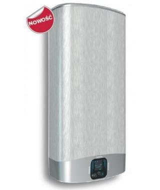 Ariston VELIS EVO PLUS 80 podgrzewacz wody elektryczny 3626149