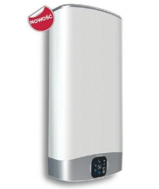 Ariston VELIS EVO 50 podgrzewacz wody elektryczny 3626145