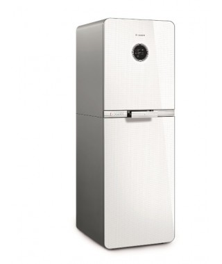 Bosch Condens GC9000iWM 20/150S biały 7738100726