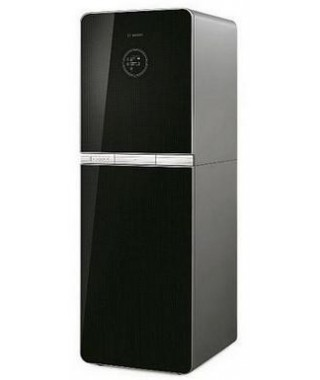 Bosch Condens GC9000iWM 20/150SB czarny