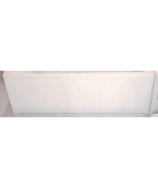 Panel czołowy do wanny CERSANIT FLAVIA/OCTAVIA 150