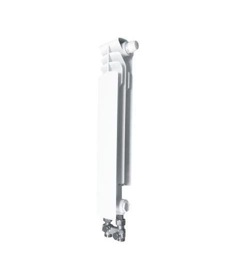 Element prawy KFA G500F/D prosty