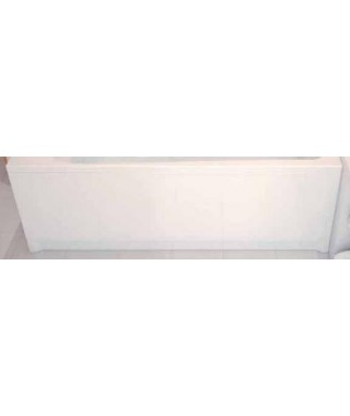 Panel czołowy do wanny CERSANIT FLAVIA/OCTAVIA 160