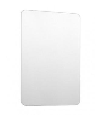 Lustro łazienkowe ROCA DAMA-N 55x90cm