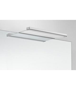Oświetlenie lustra ROCA DAMA-N Delight LED 4W