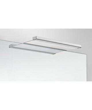 Oświetlenie lustra ROCA DAMA-N Delight LED 7,2W ,28cm