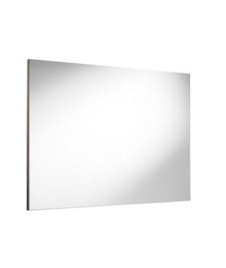 Lustro wiszące ROCA VICTORIA BASIC 70x60 cm. biały