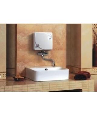 Elektryczny podgrzewacz wody OPTIMUS KOSPEL 3,5KW