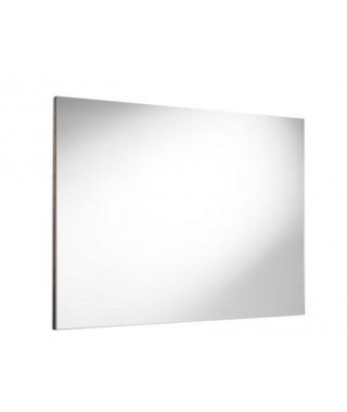 Lustro wiszące ROCA VICTORIA BASIC 100x60 cm. biały